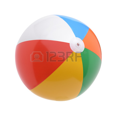450x434 Beach Ball Stock Photos. Royalty Free Beach Ball Images And Pictures