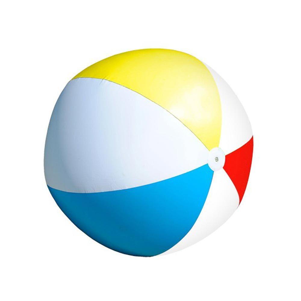 1000x1000 Giant Inflatable Beach Ball