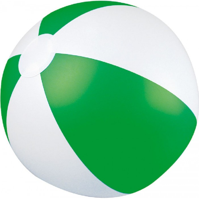700x700 Bicoloured beach ball promotion.eu by Hell Advertising