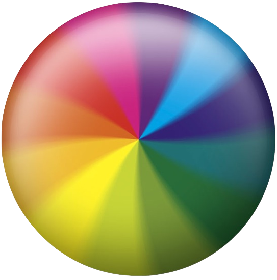 543x550 How do I stop the Spinning Beach Ball of Death on my Mac