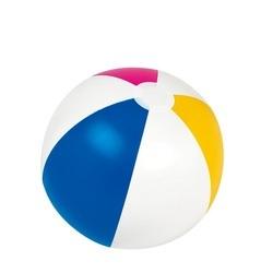 250x250 Inflatable Beach Ball