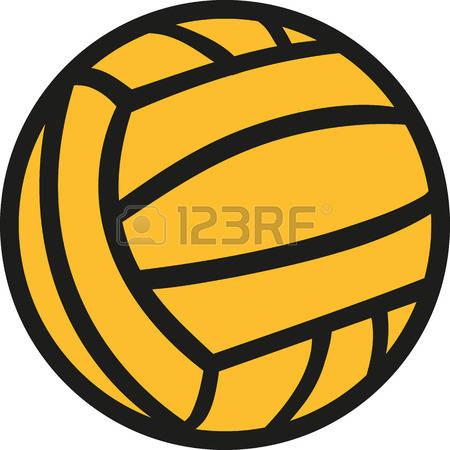 450x450 Water polo beach ball clipart, explore pictures