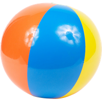 200x200 Download Beach Ball Png Clipart Hq Png Image Freepngimg