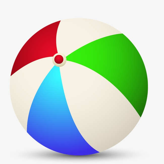 650x650 Rubber Ball, Beach Ball, Toy, Round Png Image For Free Download
