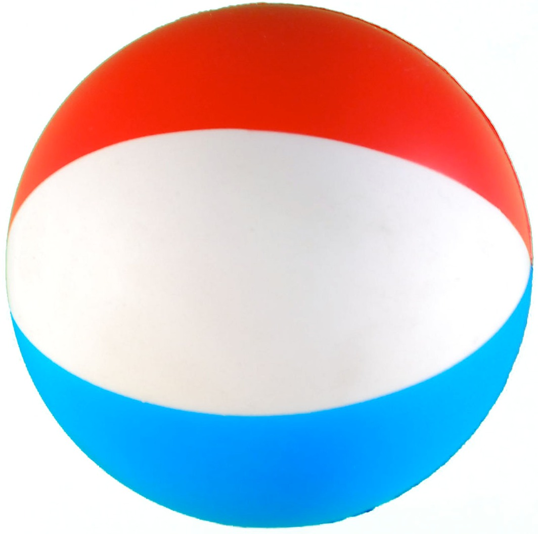 1064x1056 Beach Ball Pictures