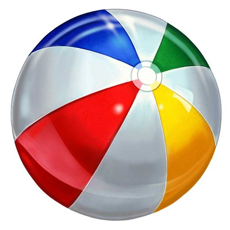 800x800 beach ball pictures free download clip art free clip art on