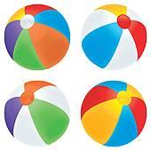 170x170 Ball Clip Art