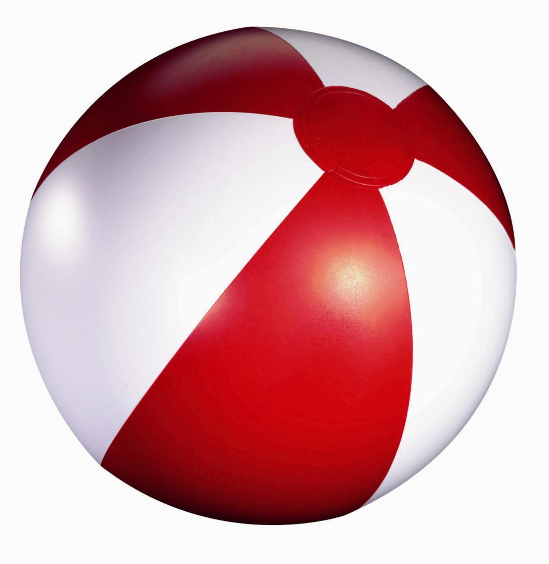 1085x1114 Ball Clipart Beach Ball