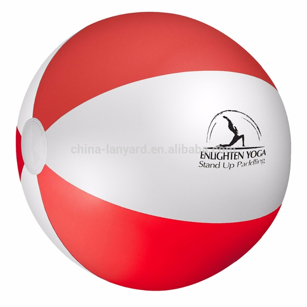 1000x1000 Beach Ball Wholesale, Balls Suppliers
