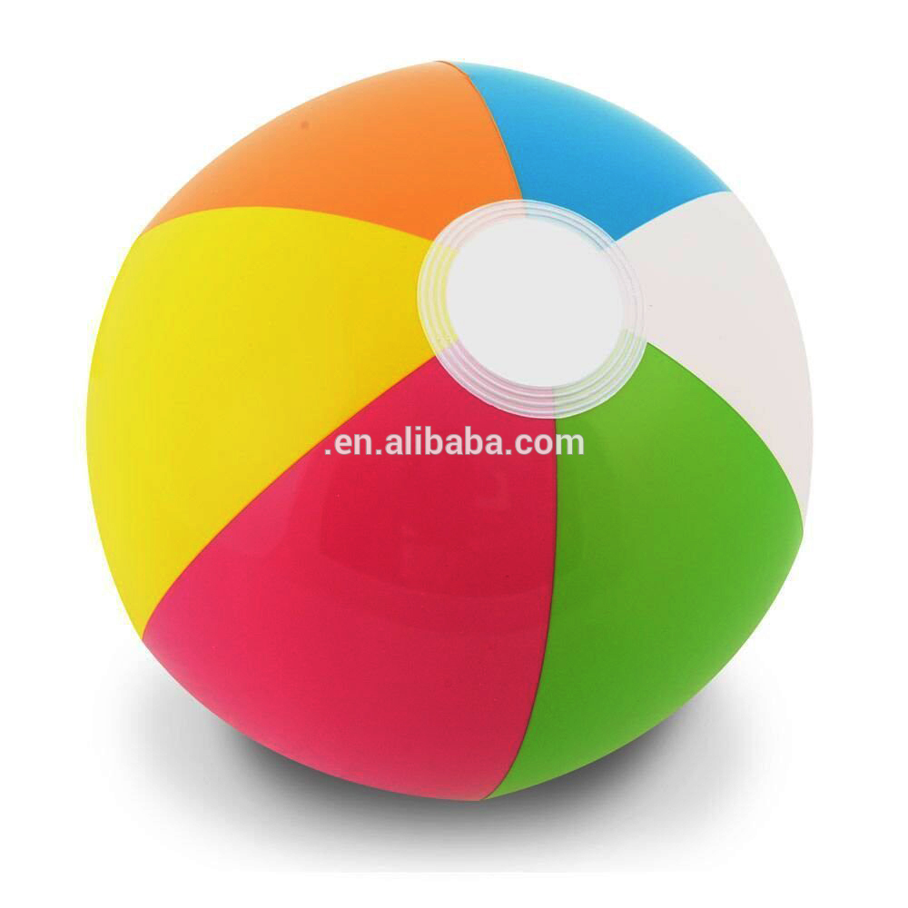 1000x1000 Mini Beach Balls, Mini Beach Balls Suppliers And Manufacturers