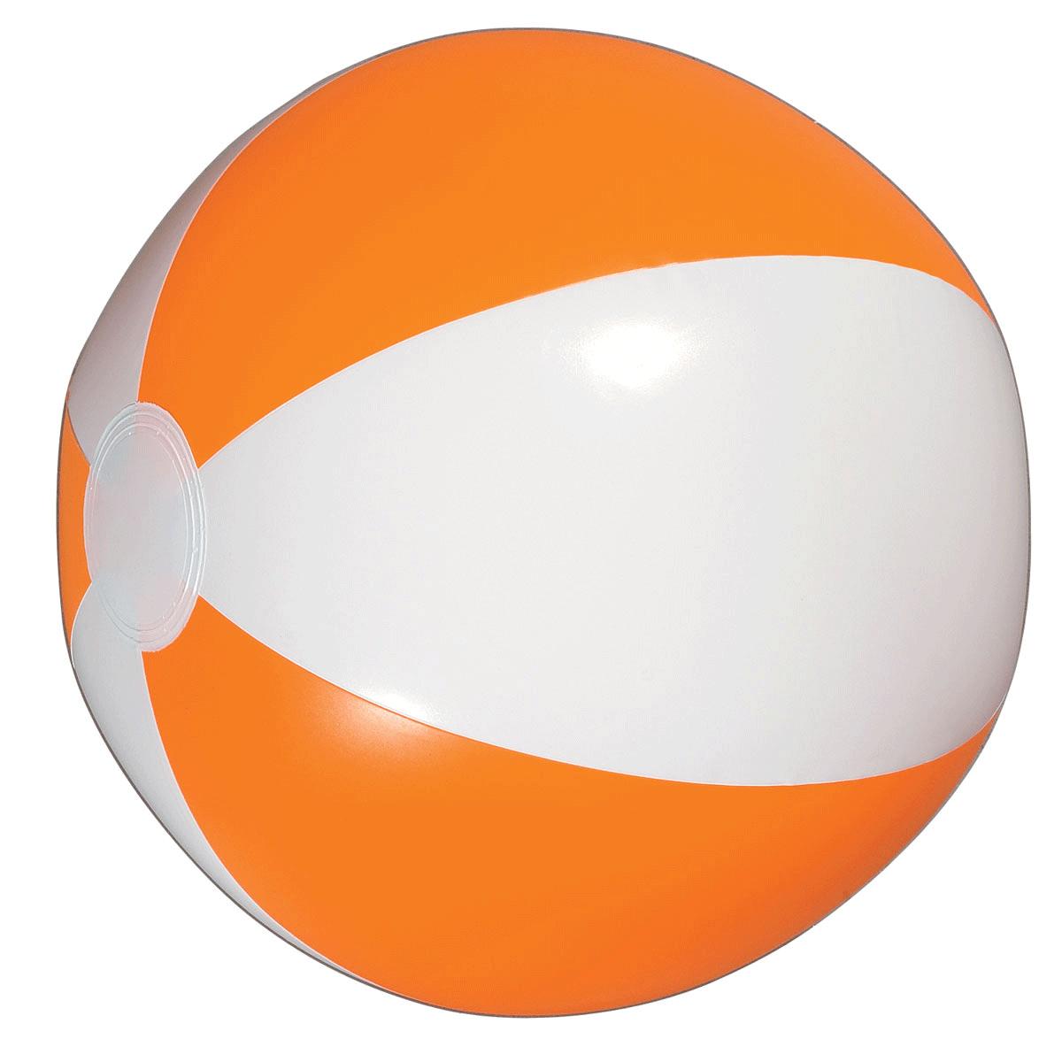 1200x1200 Personalized Beach Ball Custom Beach Ball Mines Press