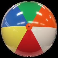 220x220 54 72 Beach Balls