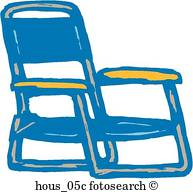 193x194 Beach Chair Clipart Royalty Free. 4,717 Beach Chair Clip Art