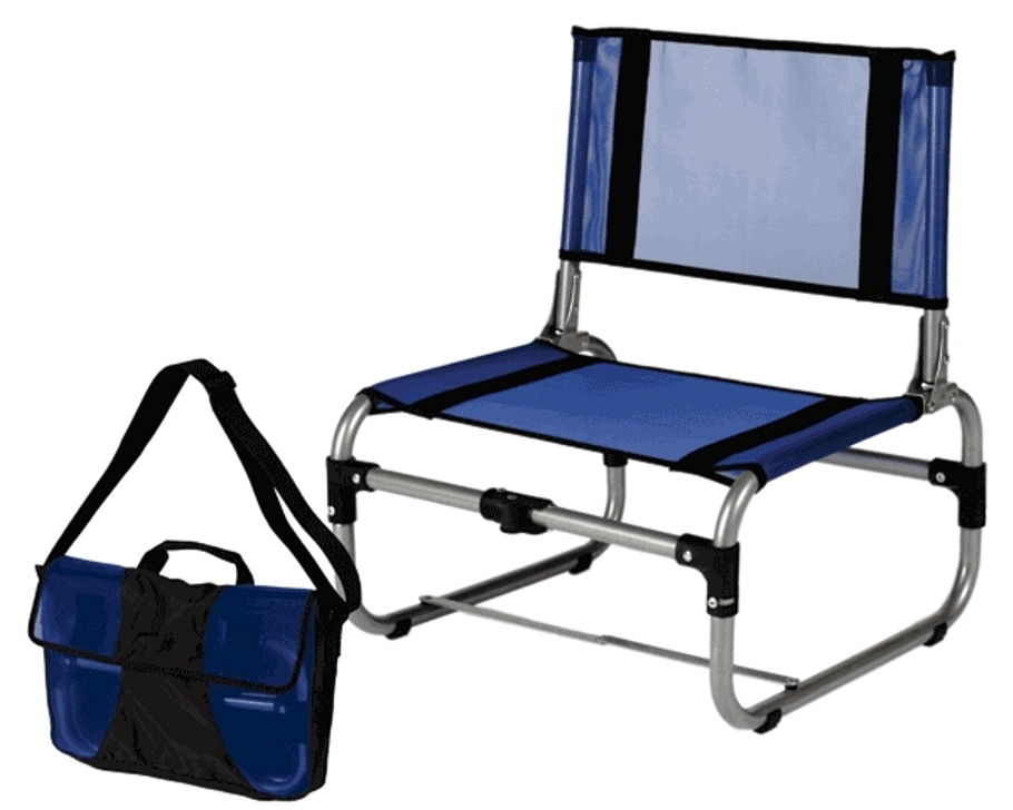 910x728 Collapsible Beach Chair With Canopy