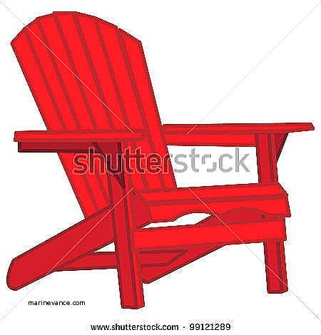 450x470 Desk Chair Beach. Best Of Beach Chair Clip Art Beach Chair Clip
