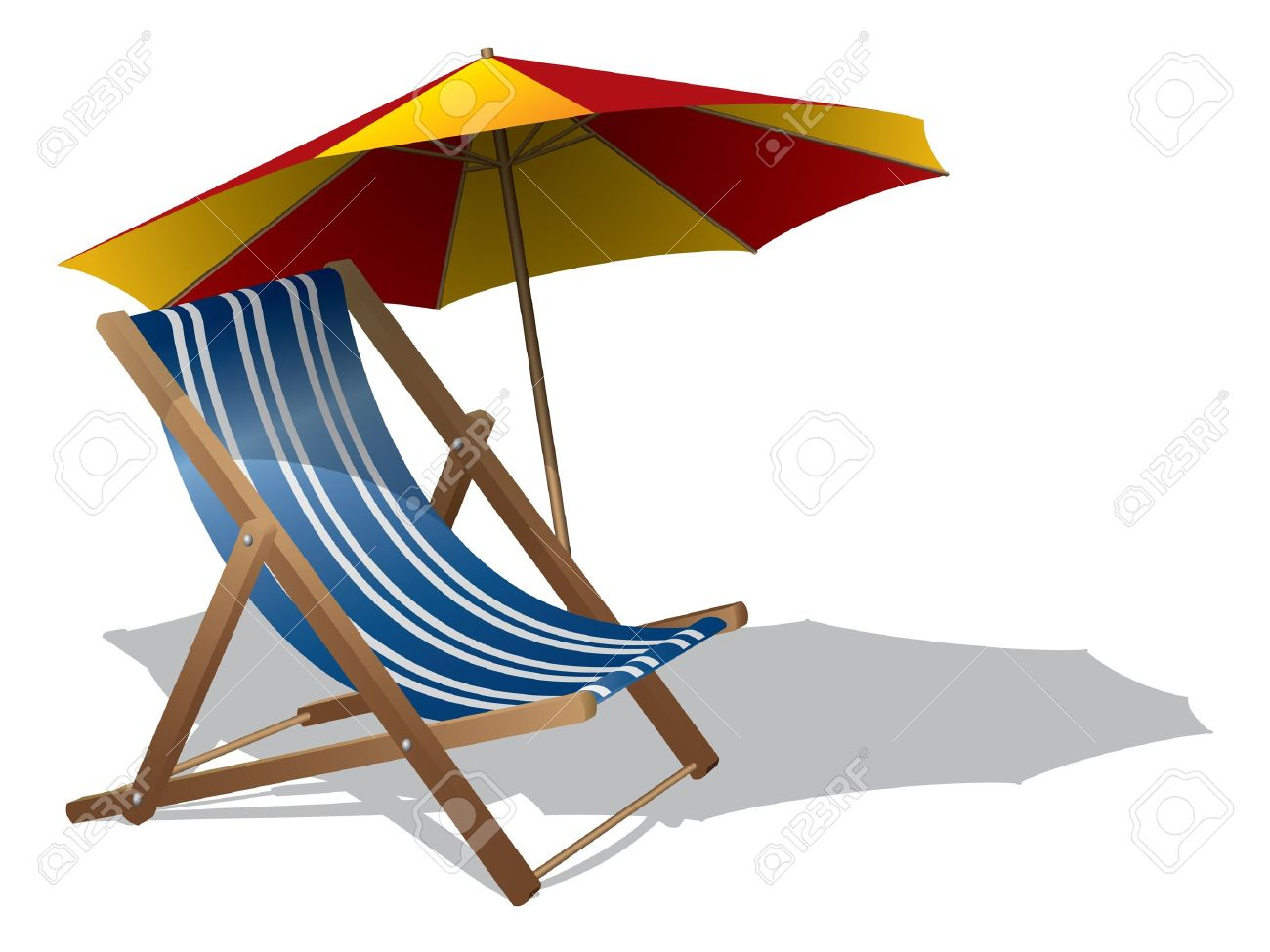 1300x975 Breathtaking Beach Chair With Umbrella Beach Chairs Umbrella
