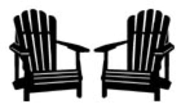 Marvelous Beach Chair Cliparts Free Download Best Beach Chair Download Free Architecture Designs Embacsunscenecom