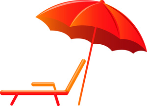 300x218 Outdoor Clipart Image