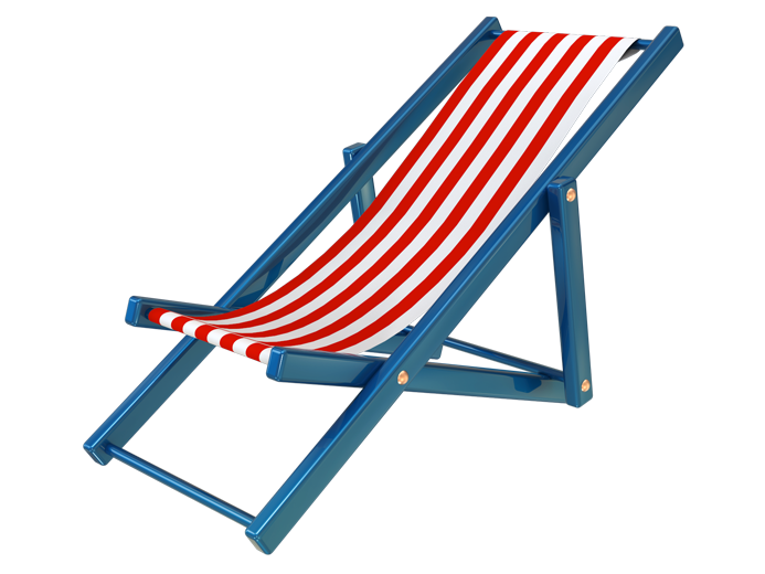 693x520 Photo Collection Free Photo Beach Chairs