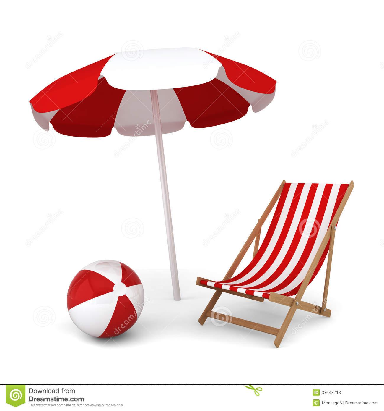 1300x1390 Top Img Beach Chairs Umbrella Large 2196x1118 To Splendiferous  sc 1 st  Clip Art Mag & Beach Chair Cliparts | Free download best Beach Chair Cliparts on ...