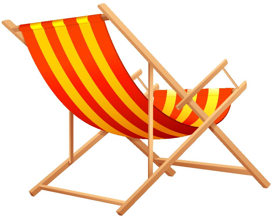 941x754 Transparent Beach Lounge Chair Png Clipart Pictureu200b Gallery
