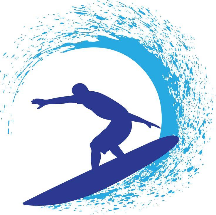 736x732 Ideas About Beach Clipart On Clip Art 11