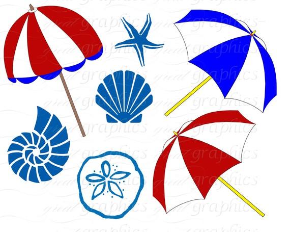 570x455 Beach Clip Art Beach Clipart Seashell Beach By Greatgraphics