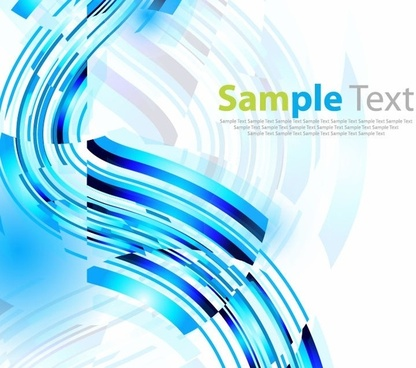 416x368 Free Clip Art Background Free Vector Download (216,146 Free Vector
