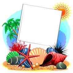 236x236 Background 366 ) Papre Clip Art, Scrap And Scrapbook