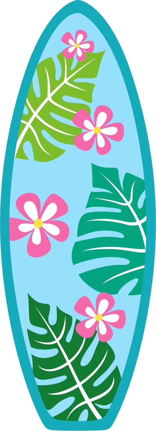 640x1767 Pin By Maria Queiroz On Luau Moana, Luau And Clip Art