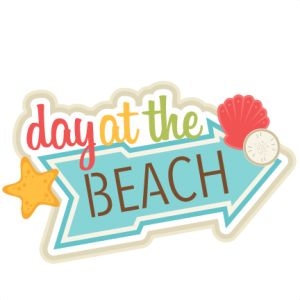 300x300 Ideas About Beach Clipart On Sea 3