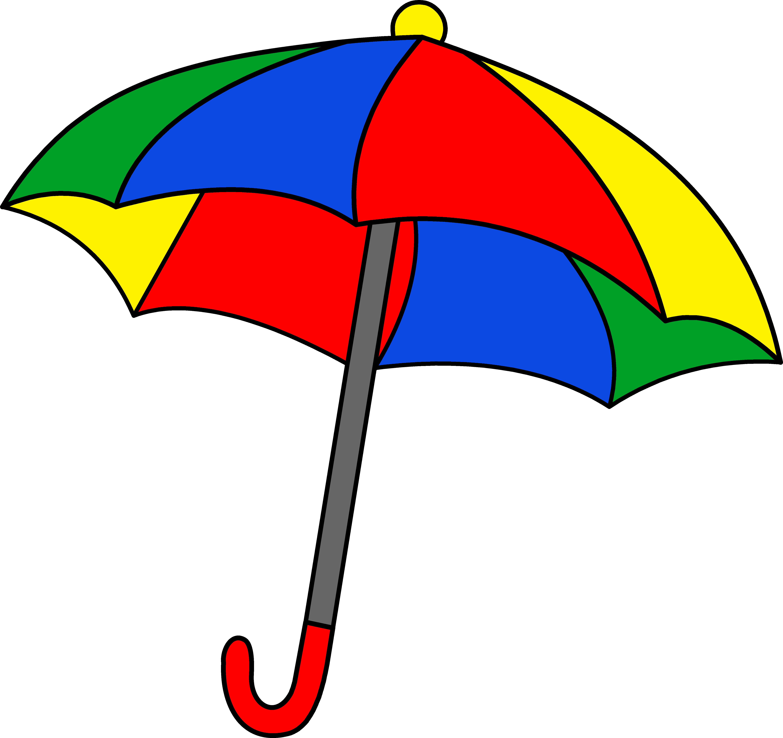 5382x5071 Umbrella Clip Art Free Download Free Clipart Images