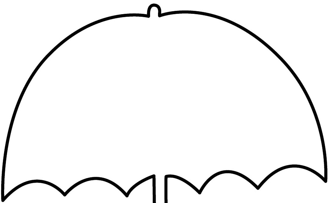 1118x689 Beach Umbrella Clipart Chadholtz
