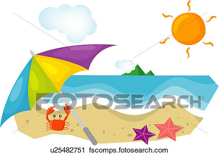 450x320 Summer Vacation Clipart And Illustration. 89,281 Summer Vacation