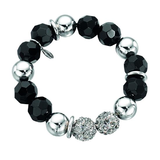 550x550 Jewelry Clipart Bead Bracelet