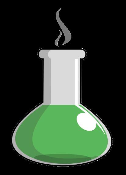413x572 Liquid Clipart Chemistry Beaker