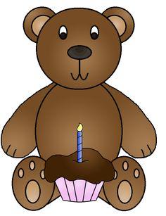 236x307 Free Bear Clipart Free Cute Bear Clip Art Animals Clip Art