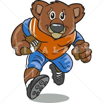 361x361 22 Best Bear Clip Art Images Pictures And Lift Heavy