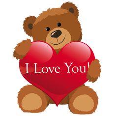 236x236 Teddy bear bear cub clipart 1 free clip art bear clipartbold