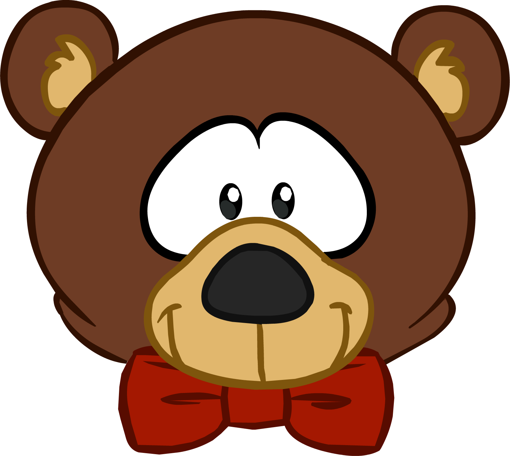 1642x1468 Teddy Bear Clipart Cute Bear Head