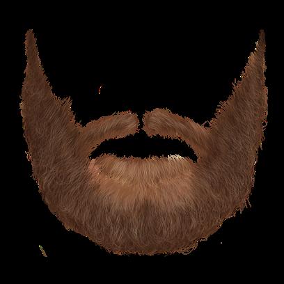 beard image free download best beard image on clipartmagcom