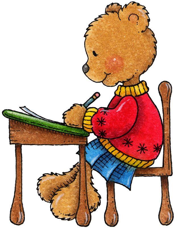 623x800 29 Best Teddy Bear Clip Art Images Pictures