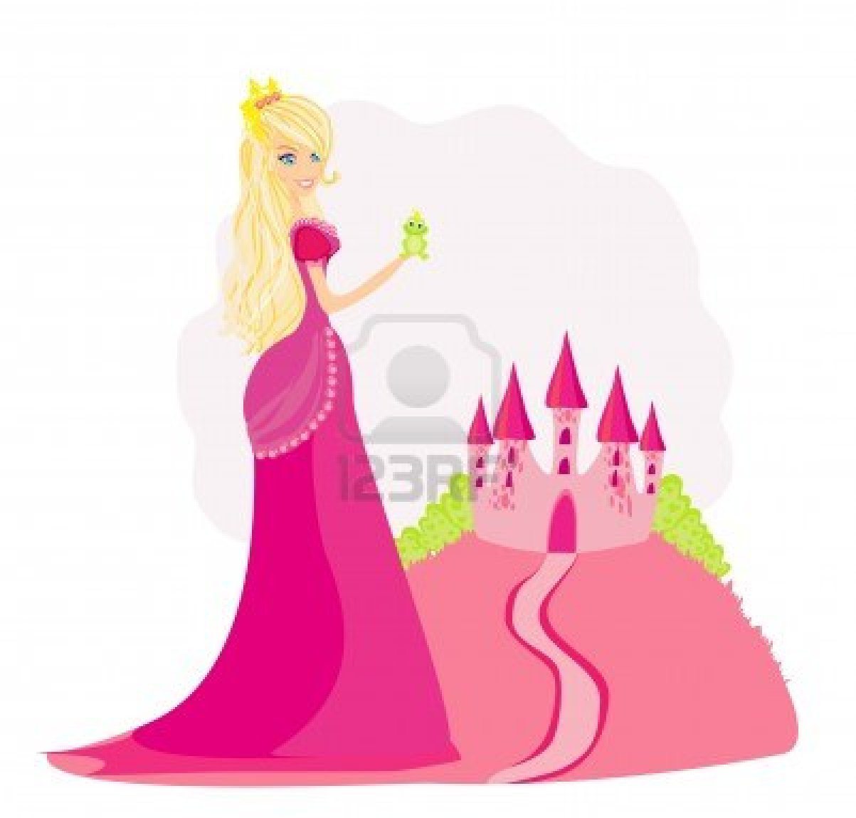 1203x1149 Beautiful Clipart Beautiful Princess