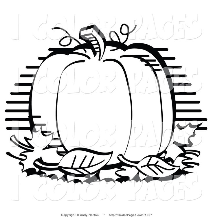 Bed Clipart Black And White