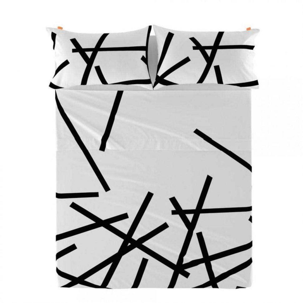 970x970 Bed Sheet Art Black And White Panda Free Images Design By Karian