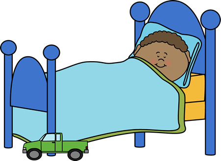450x329 Image Of Bedtime Clipart