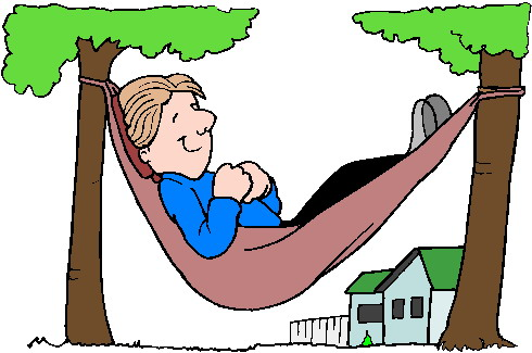 490x325 Bed Clipart Rest Time