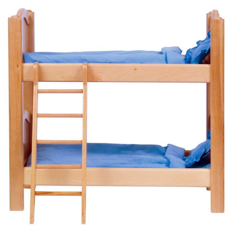 793x793 Bedroom Graceful Bunk Bed Clip Art Master Id425 Bedroom Bunk Bed
