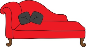 300x164 Bedroom Furniture Clipart