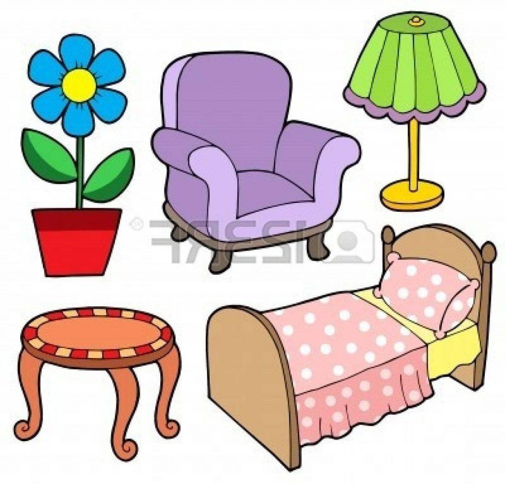 1024x983 Bedroom Clipart Bedroom Furniture